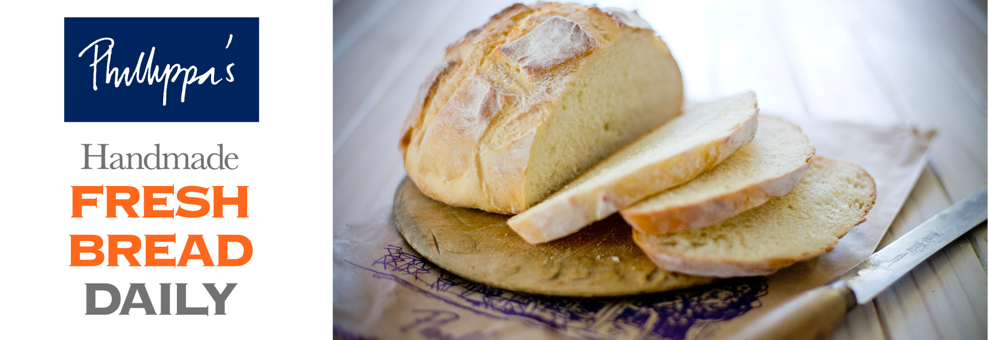 CAS_website_banner_P_bread.jpg