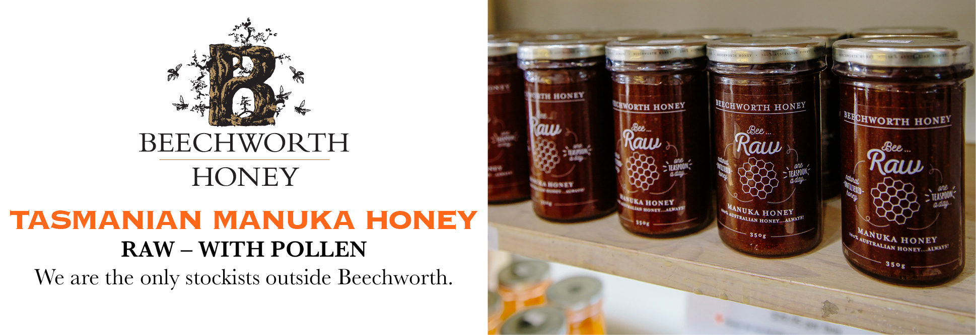 CAS_website_banner_Beechworth_Honey.jpg
