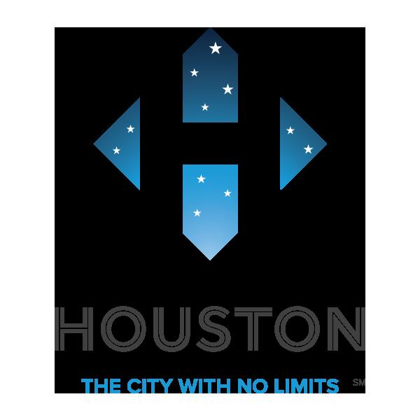 HoustonLogo_1.png