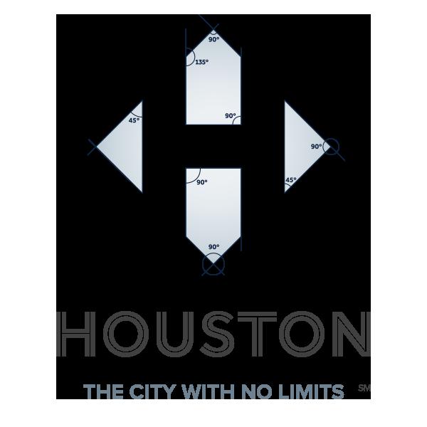 HoustonLogo_Arch.png