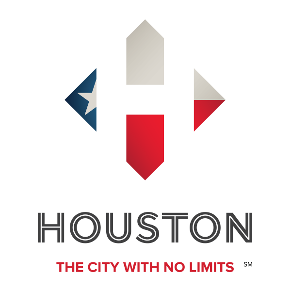 HoustonLogo_ATX.png