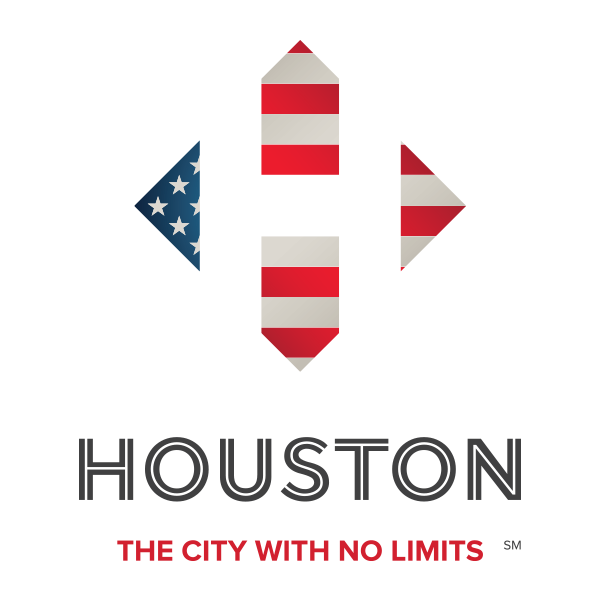 HoustonLogo_USA.png
