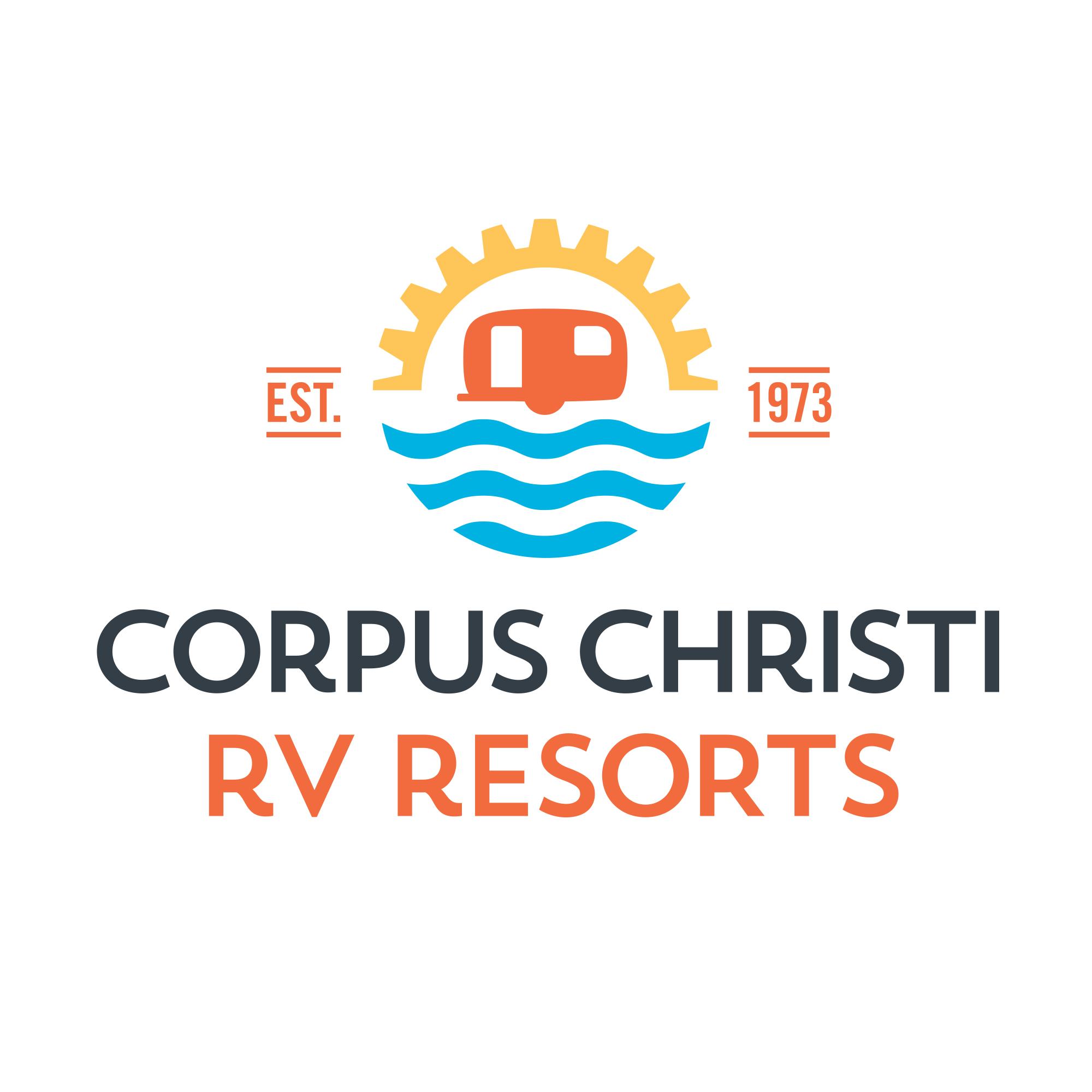 CCRV_RGB.jpg