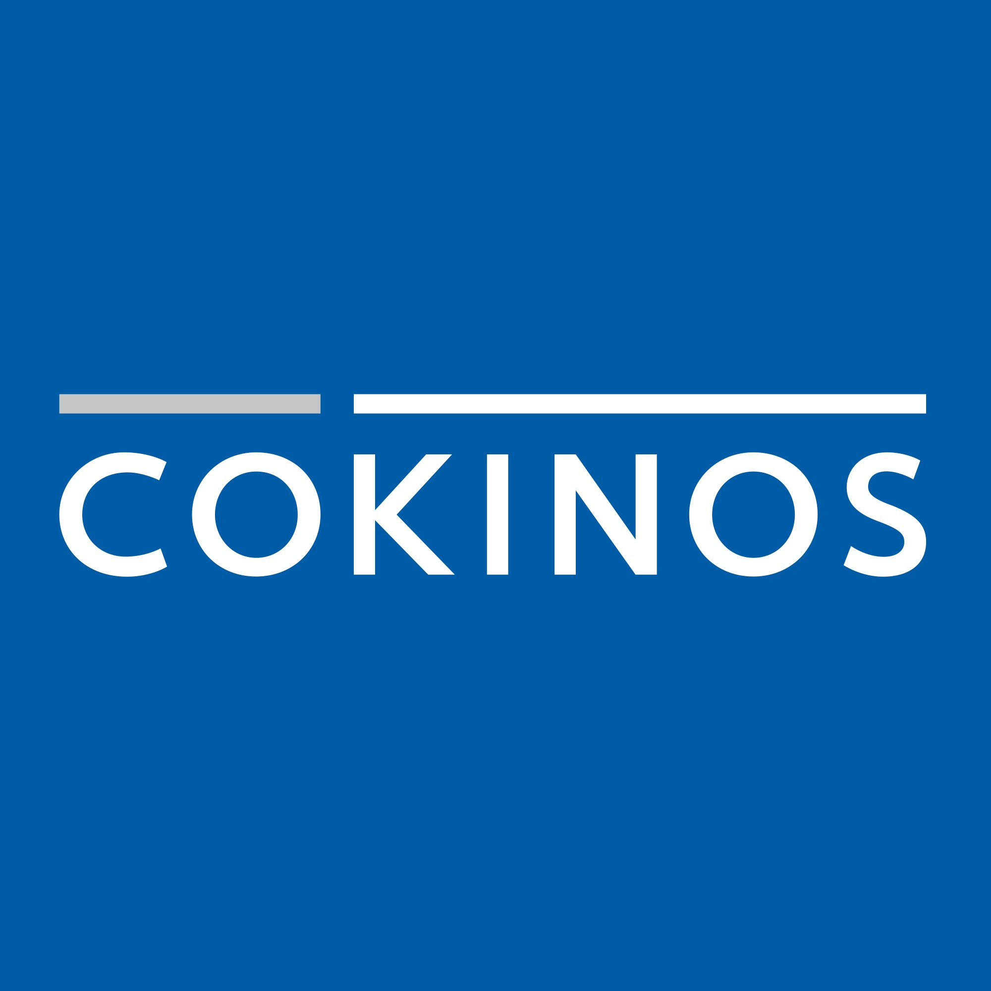 Cokinos_RGB.jpg
