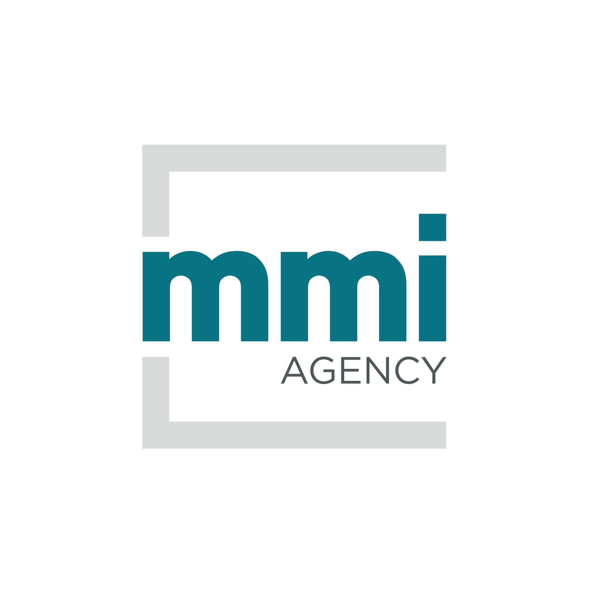mmiAgency_RGB.jpg