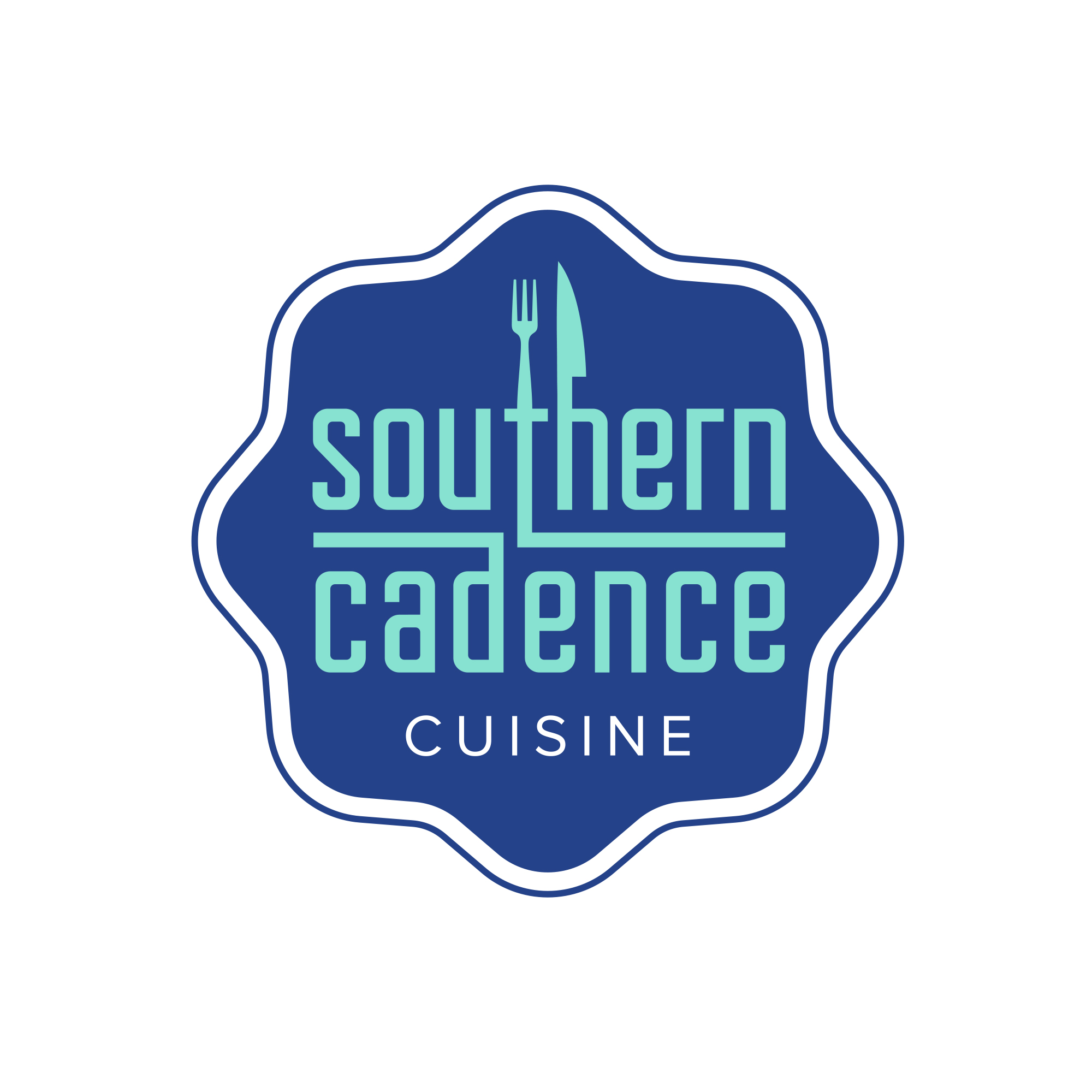 SouthernCadence_RGB.jpg