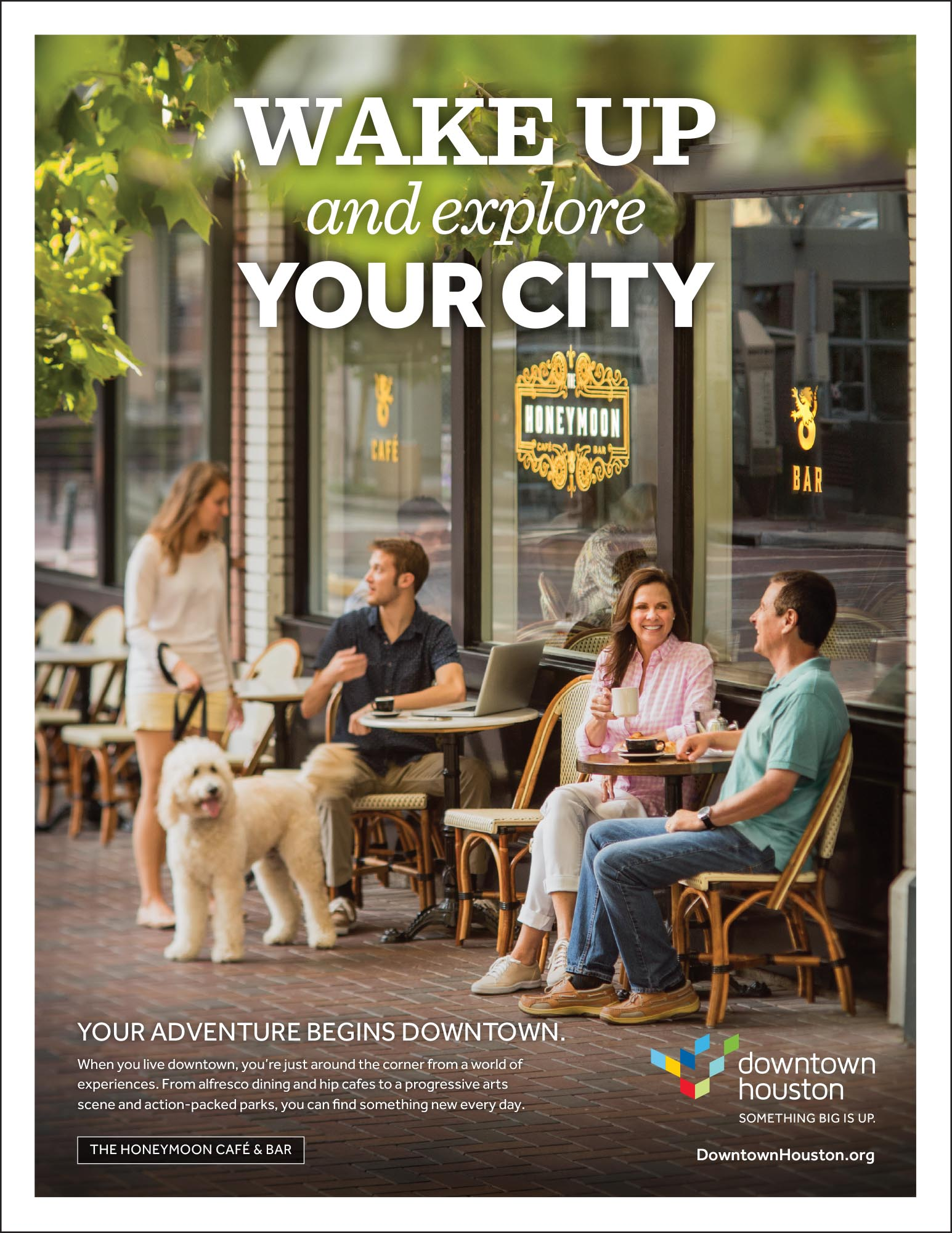 DowntownHouston_HoneymoonAD.jpg