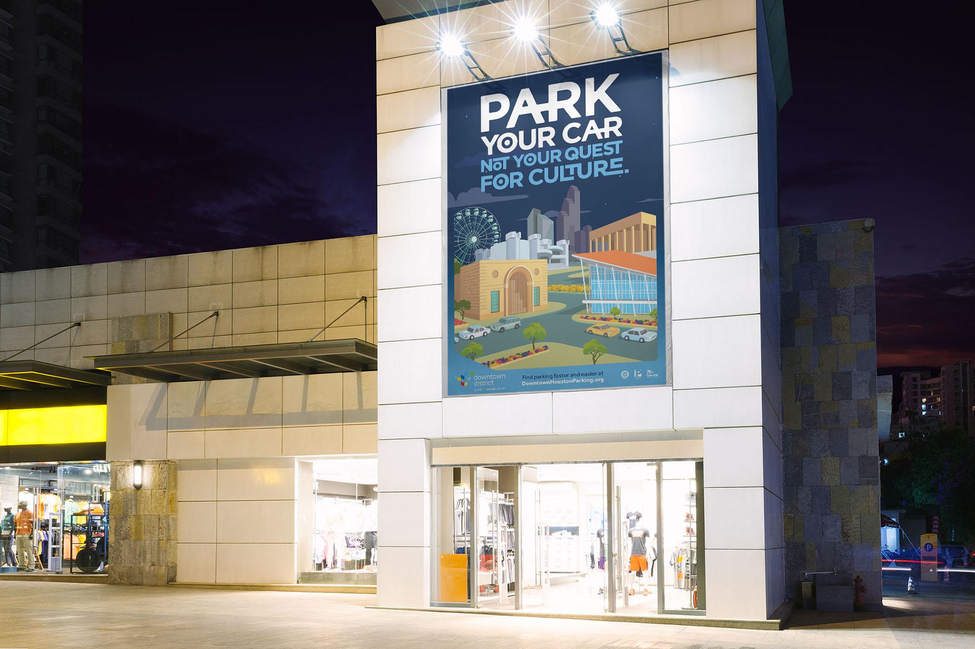 ParkingMockUp5.jpg