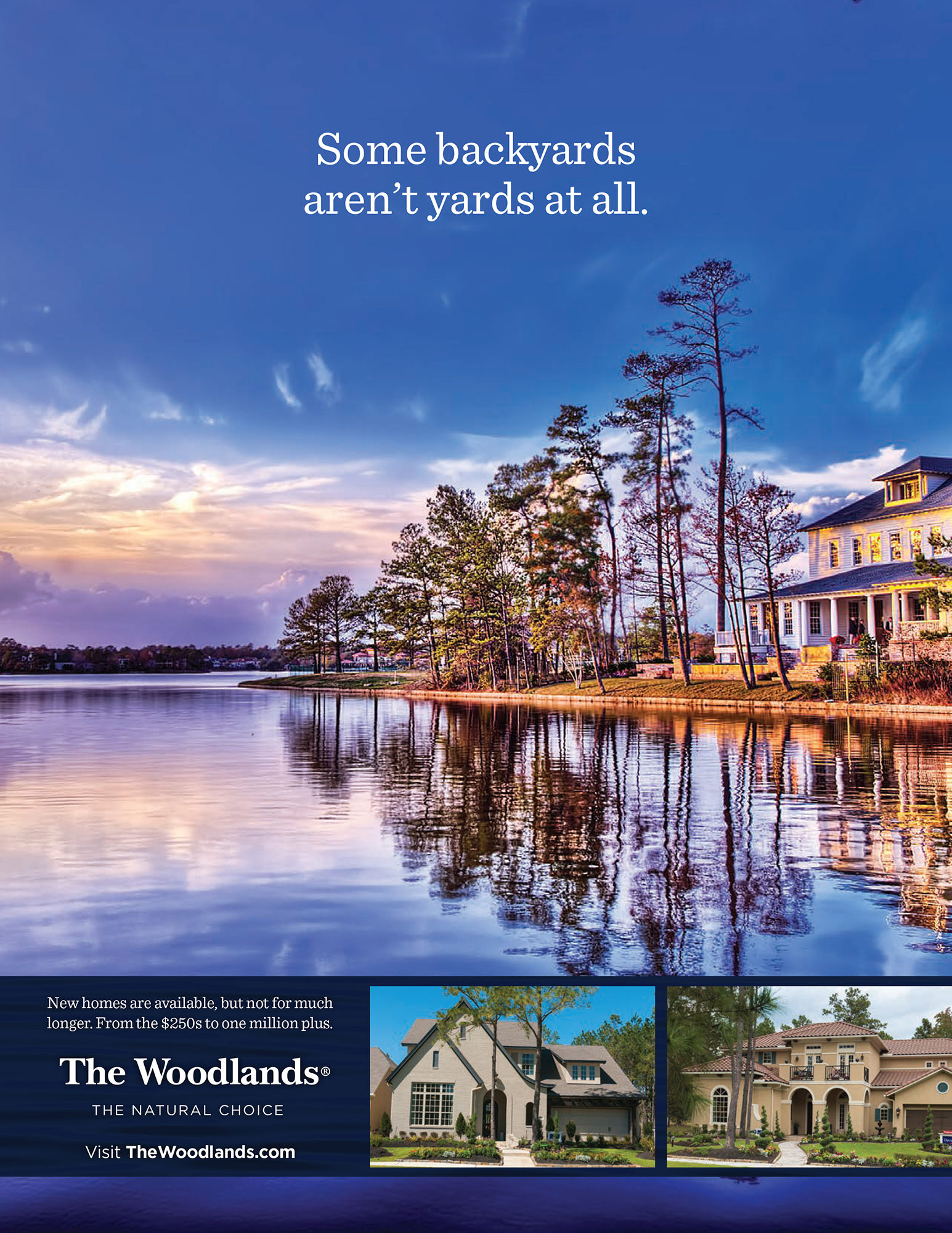 Woodland_Residential_NaturalChoice_Ad-2.jpg