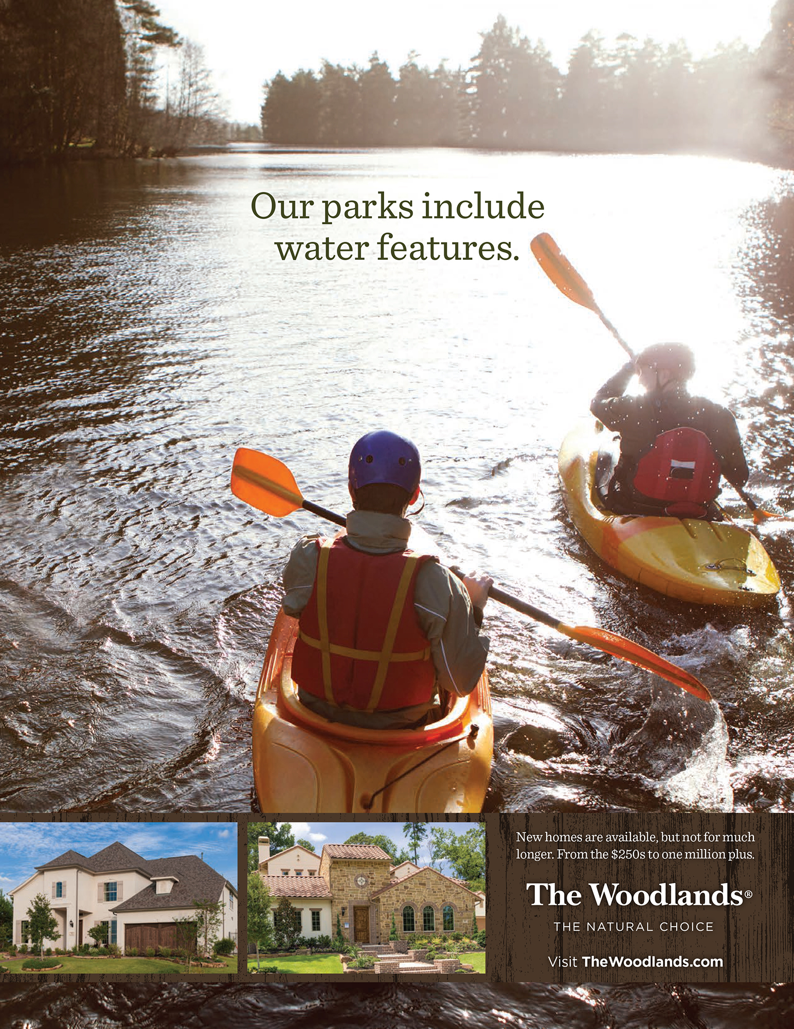 Woodland_Residential_NaturalChoice_Ad-4.jpg