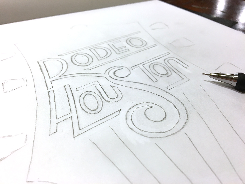 RodeoHouston_Sketch2.jpg