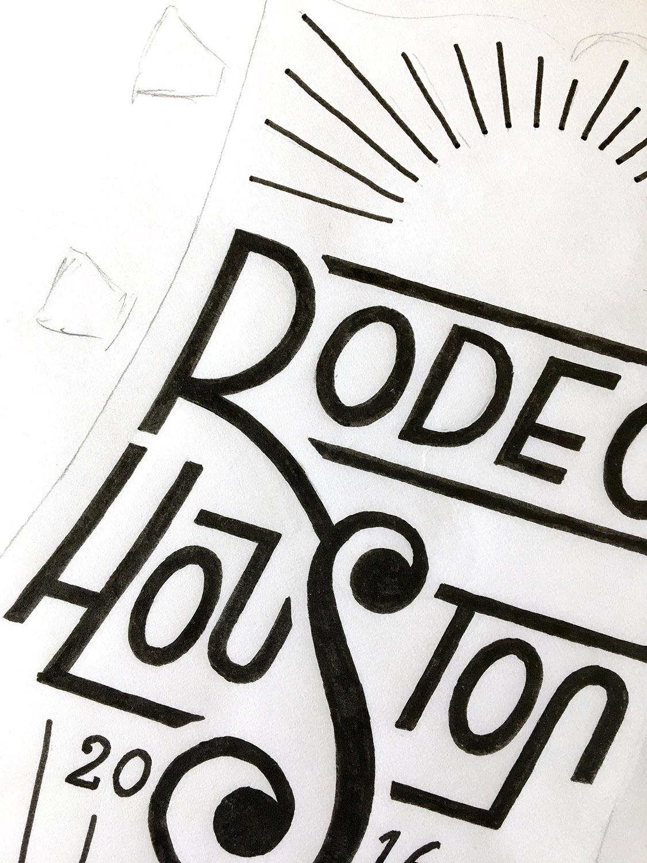 RodeoHouston_Sketch.jpg