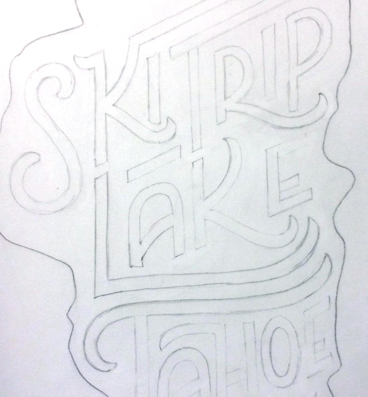 SkiTrip_Logo_Sketch2.jpg