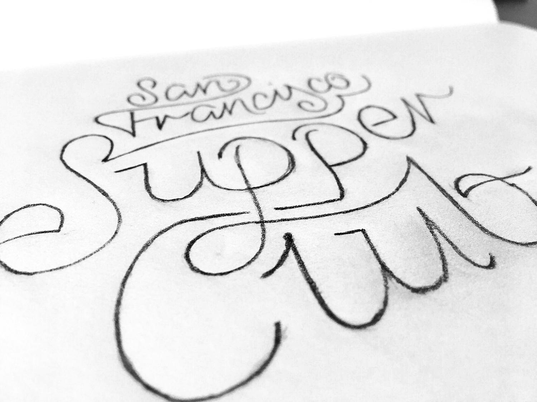 SanFrancisco_Sketch2.jpg