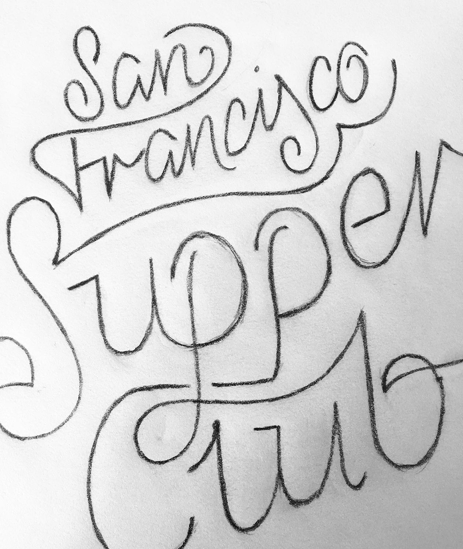 SanFrancisco_Sketch1.jpg