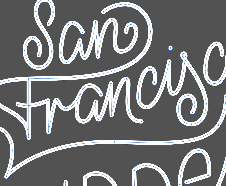 SanFrancisco_Sketch3.jpg