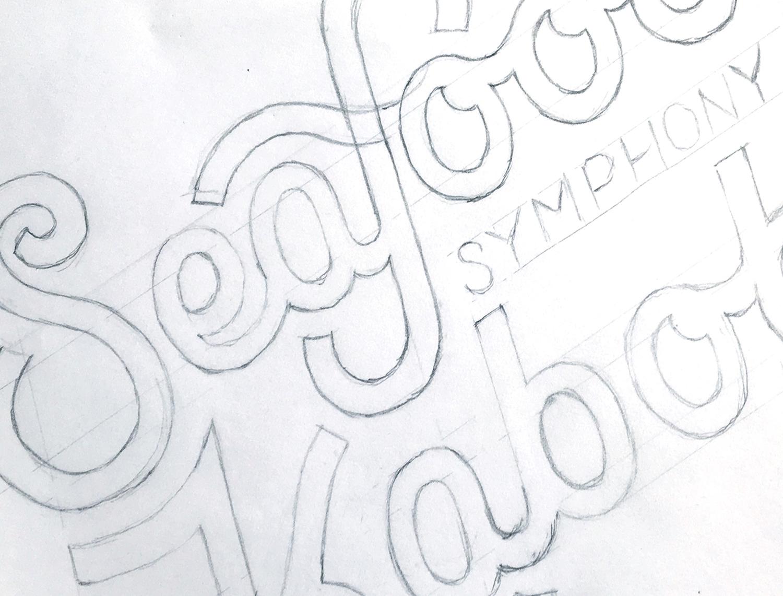 Seafood_Sketch2.JPG