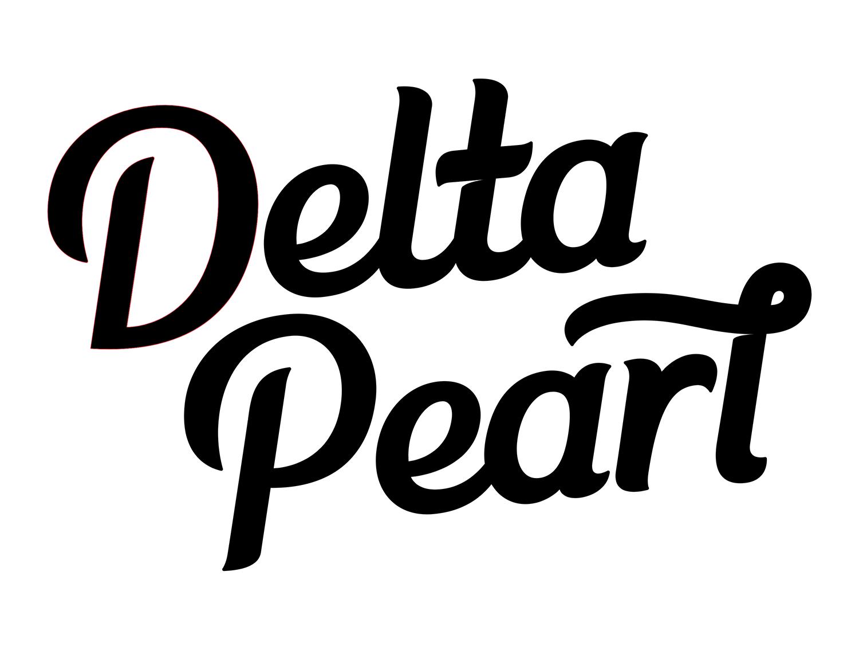 DeltaPearl3.jpg