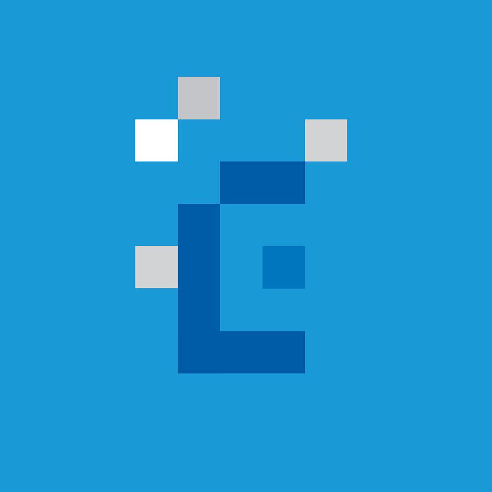 Eventellect_RGB2.jpg
