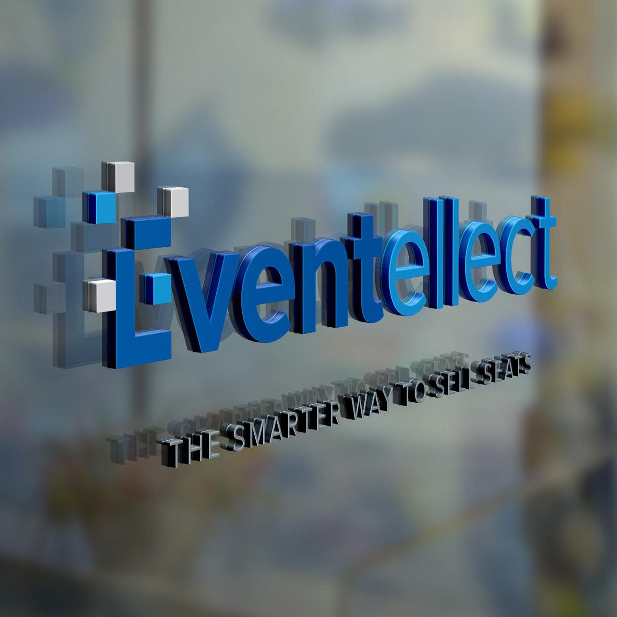 Eventellect_RGB3.jpg
