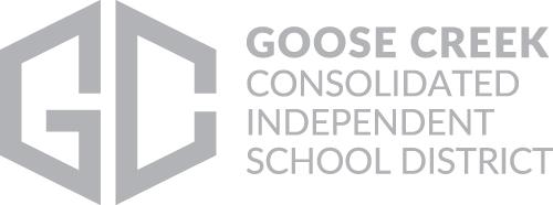 GCCISD_Logo_Black.jpg