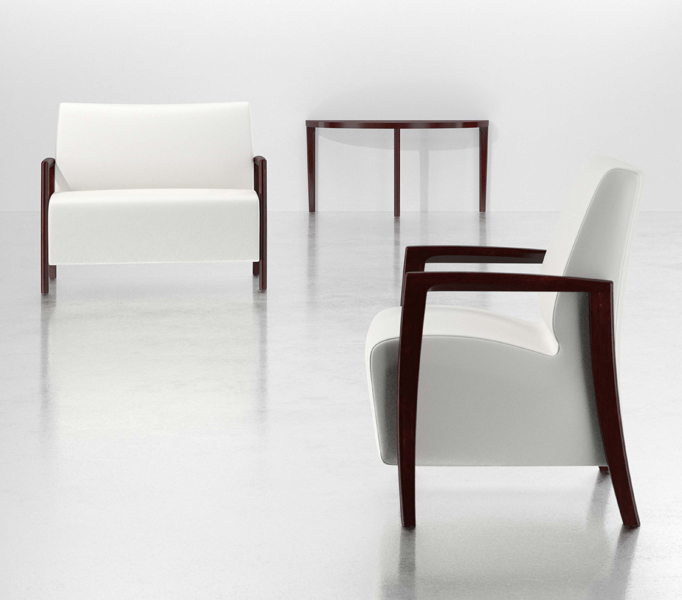 Integra Seating - Marina-Grouping.jpg