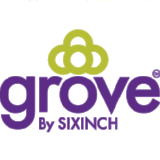 CLICK FOR GROVE       by SIXINCH