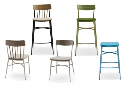 Lotus chairs and barstools_0.jpg