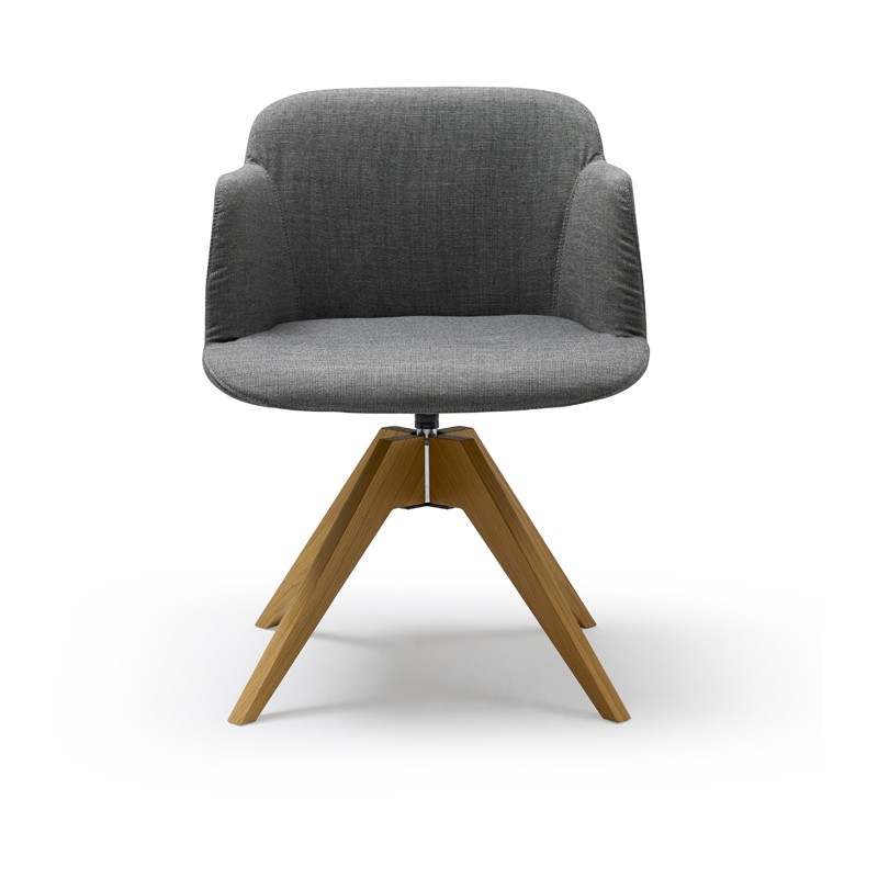 deja_armchair_wood_leg_swivel_fv_web.jpg