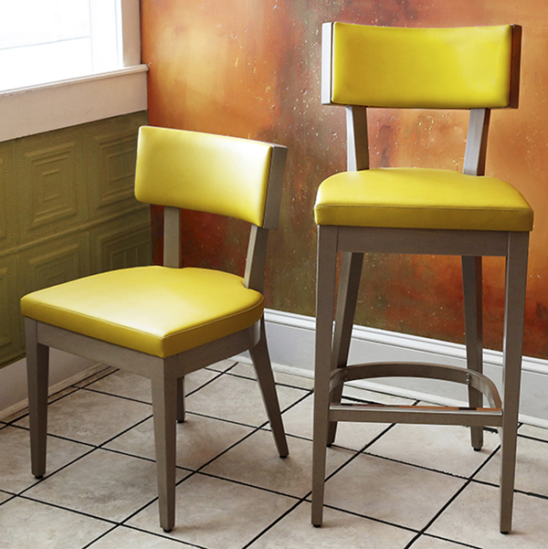 Haley Side Chair and Barstool copy.jpg