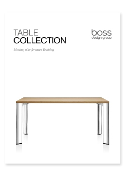 Boss Design-table_collection_button.jpg