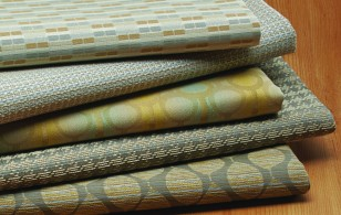 Affinity_Taupe_Collection_d-e1428690490427-308x195.jpg