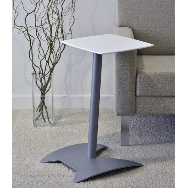 Integra_Kixsy_Table_w-Apres-600x600.jpg