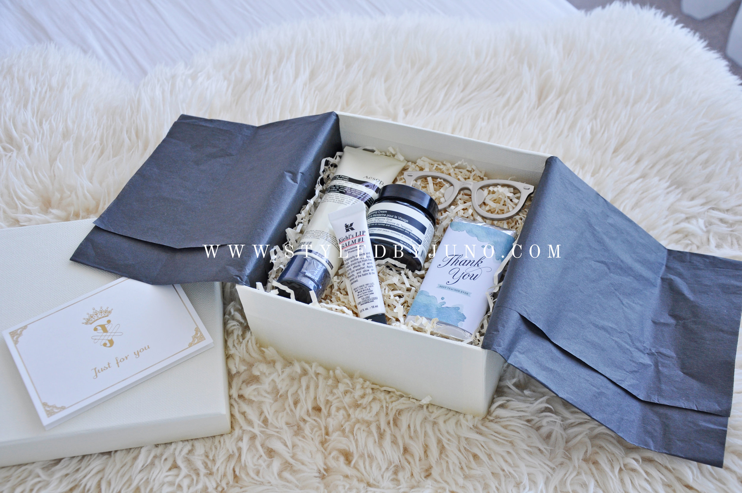 SHOP GIFT BOX  - If you are looking for a gift for your loved ones, friends or family, please visit our  'SHOP' .