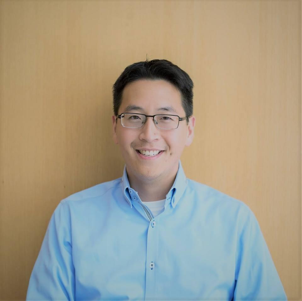 Dr. Kien Dang, MD, Psychiatry