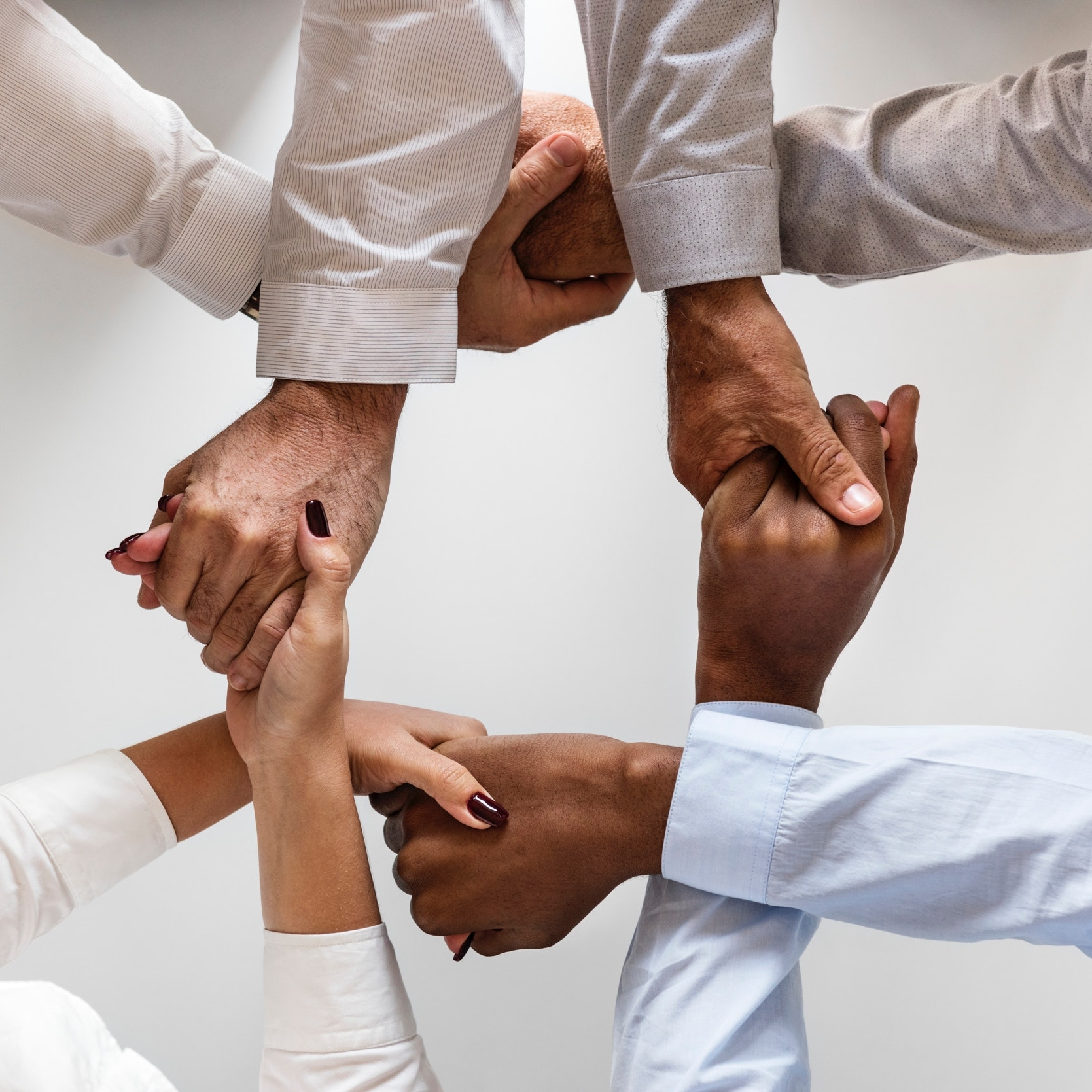 black-collaboration-cooperation-943630.jpg