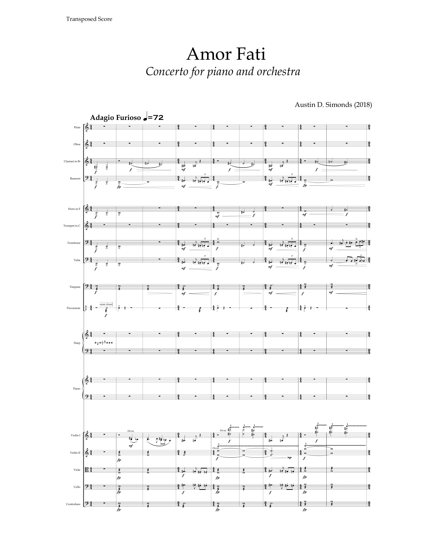 PDF File score sample-1.png