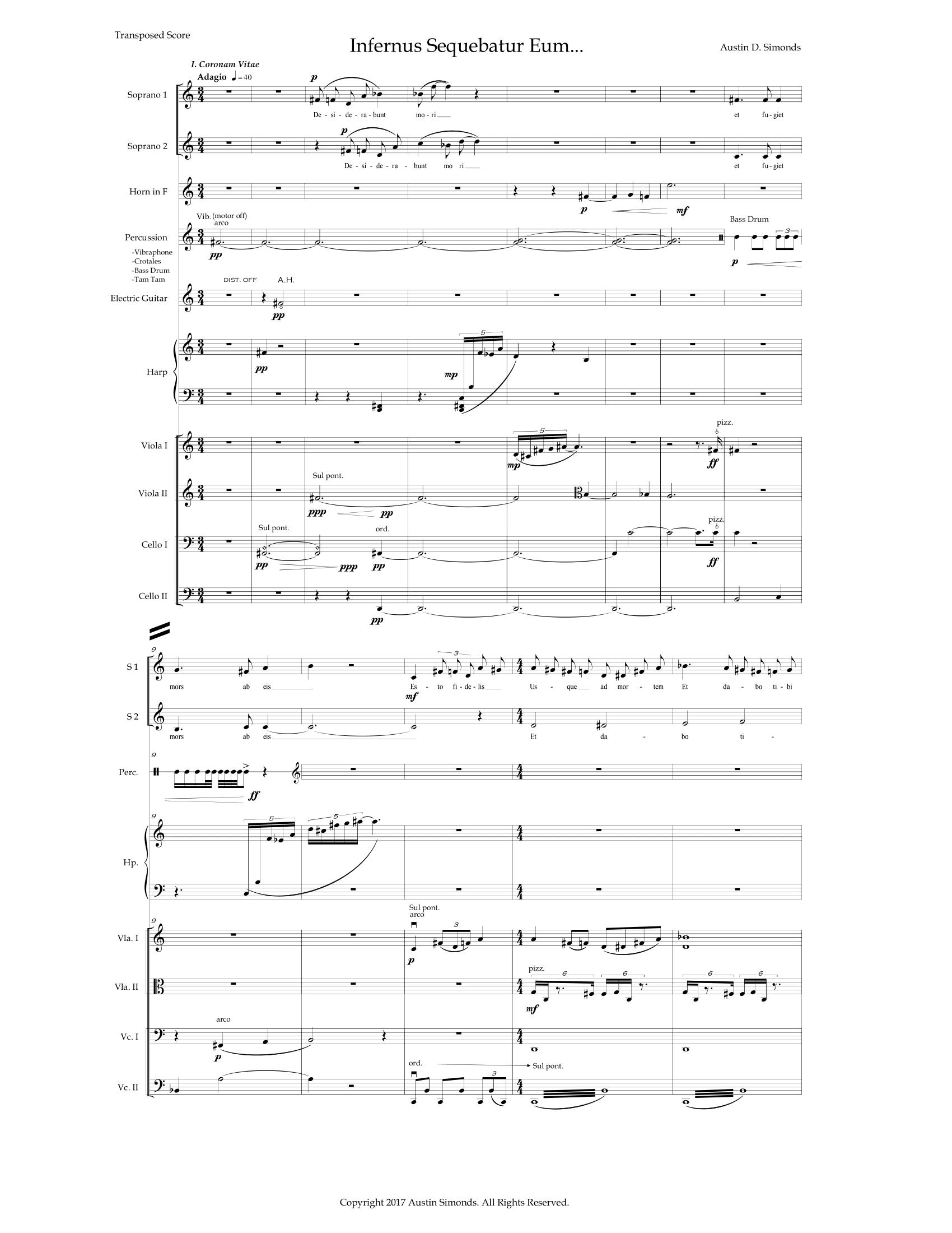 PDF File score sample-1.png