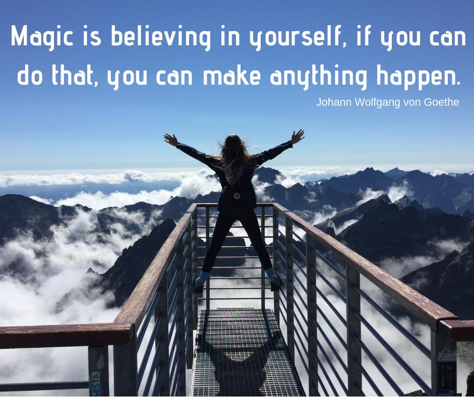 Magic belief.png