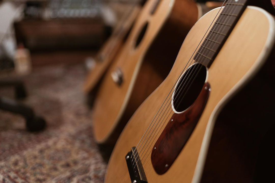 Acoustic Guitars.jpg