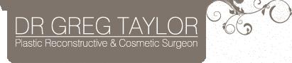 Greg Taylor logo.png