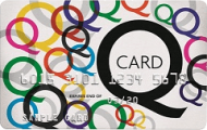 qcard-card-select.png