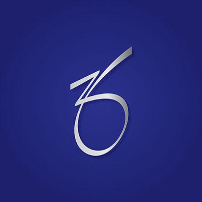 ZO Logo 400px.jpg