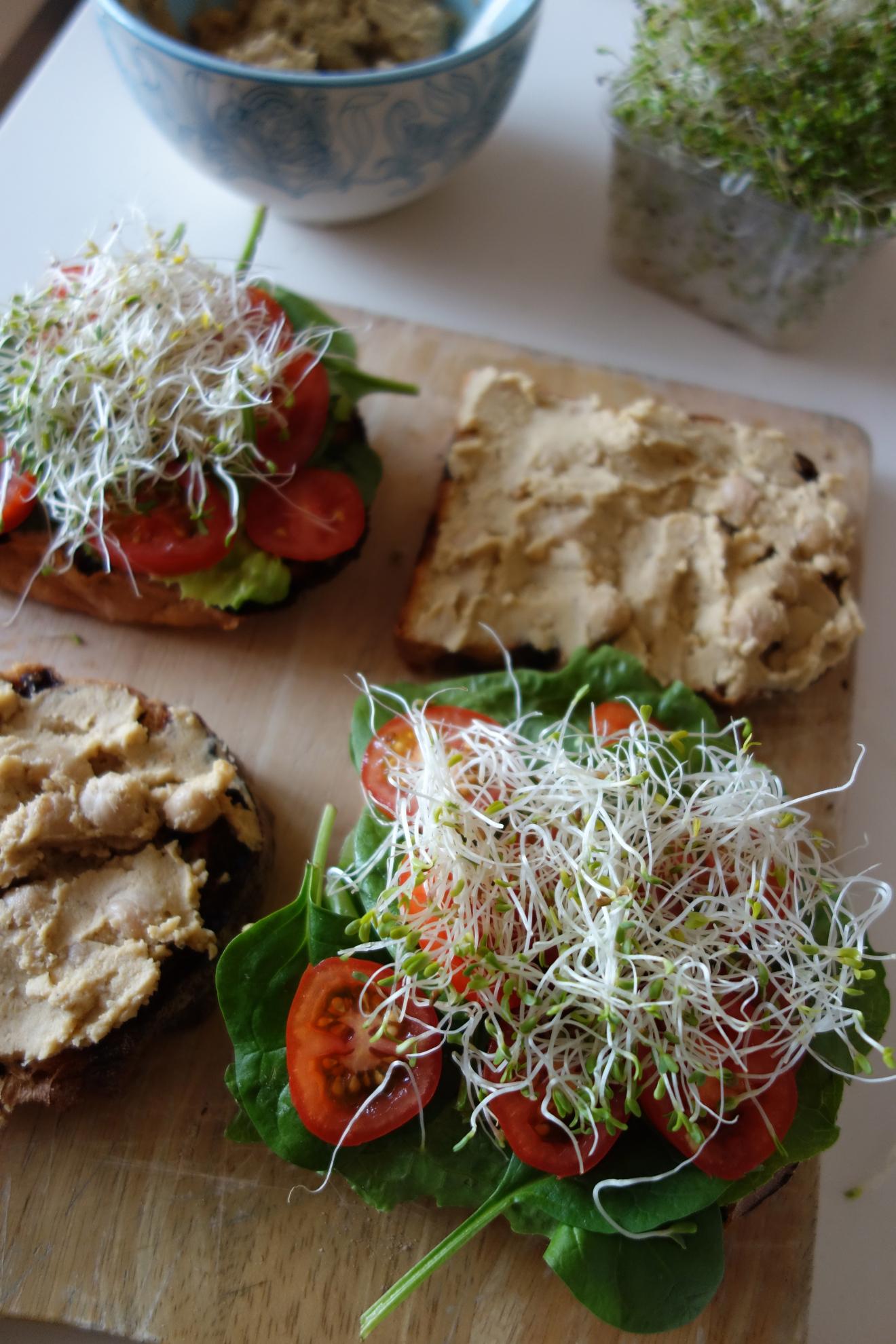 hummus-sandwich-joanne-chang