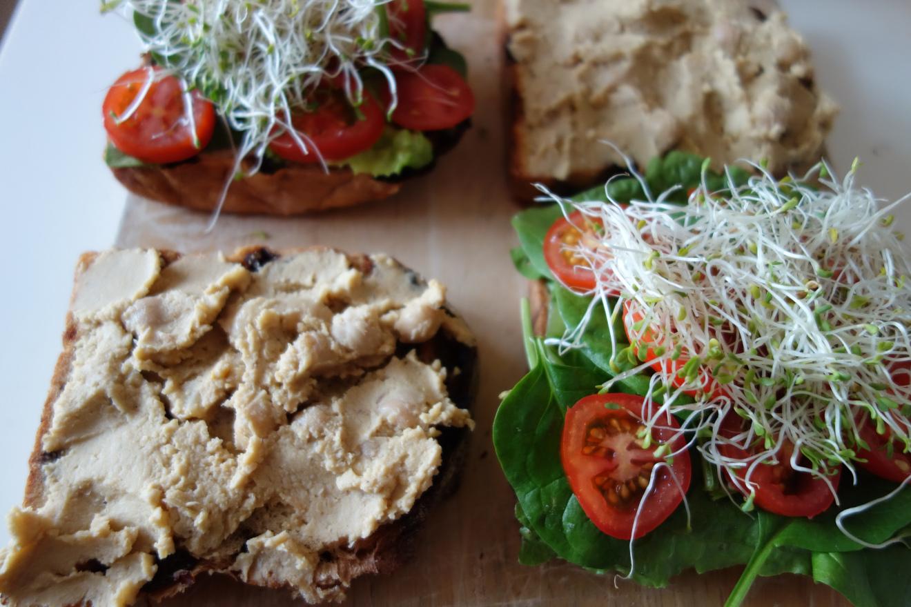 hummus-sandwich-joanne-chang-spread