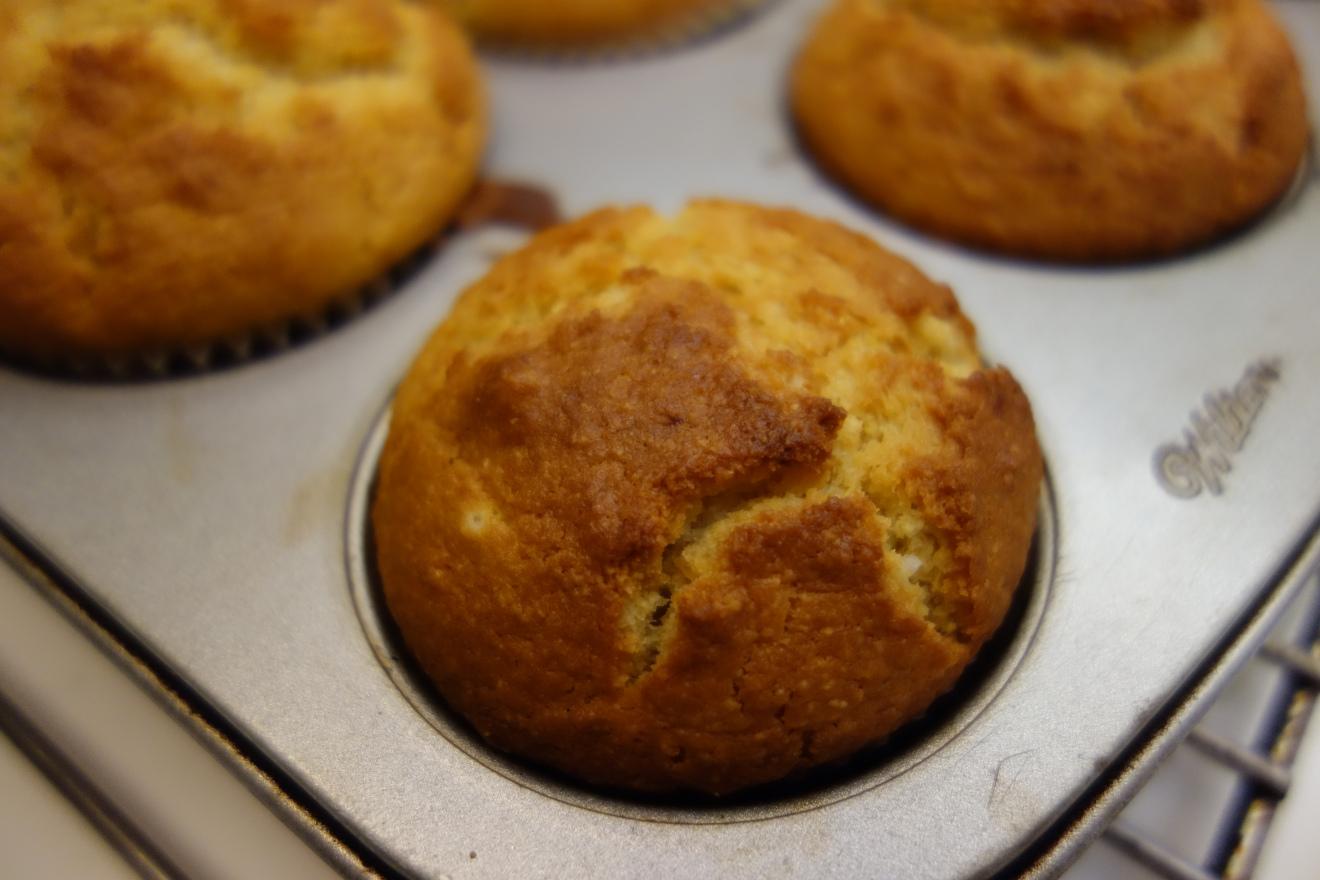 corn-muffin-joanne-chang