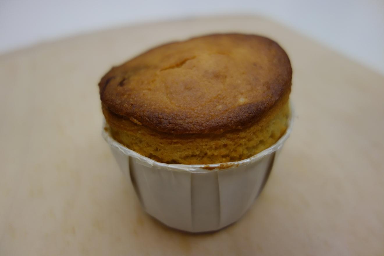 corn-muffin-joanne-chang-whole