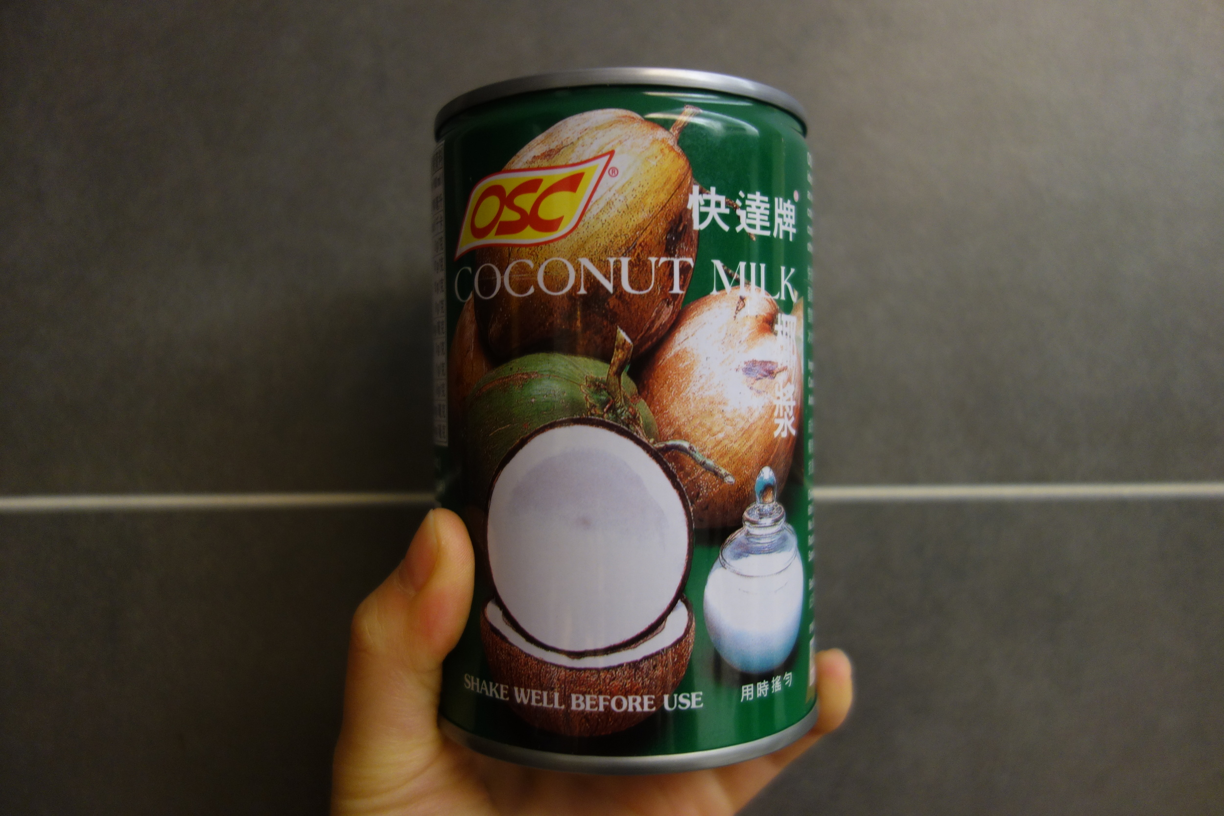 taro-sweet-potato-glutinous-balls-sweet-soup-cantonese-coconut-cream
