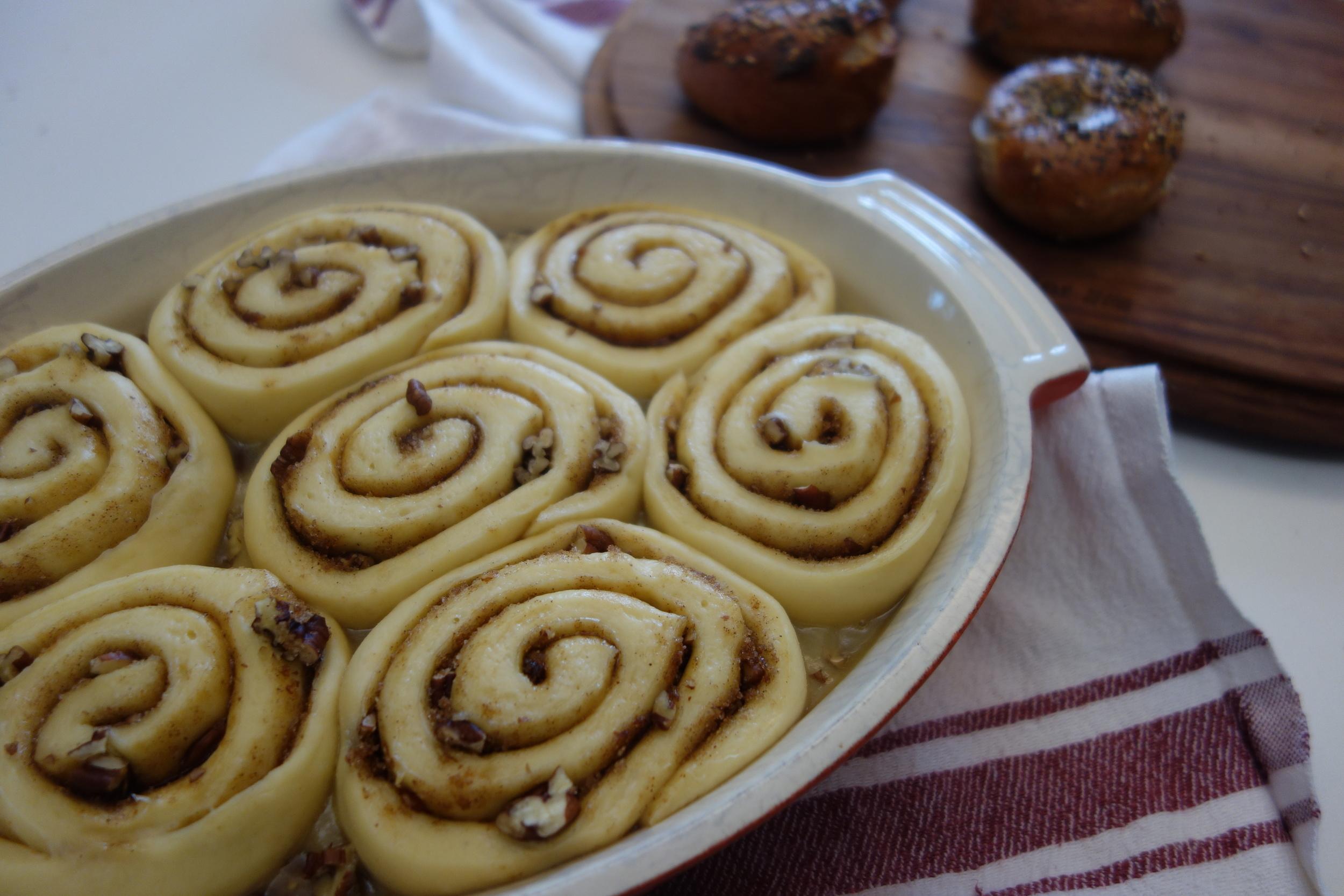 buns-n-bagels-cinnamon-roll-proof