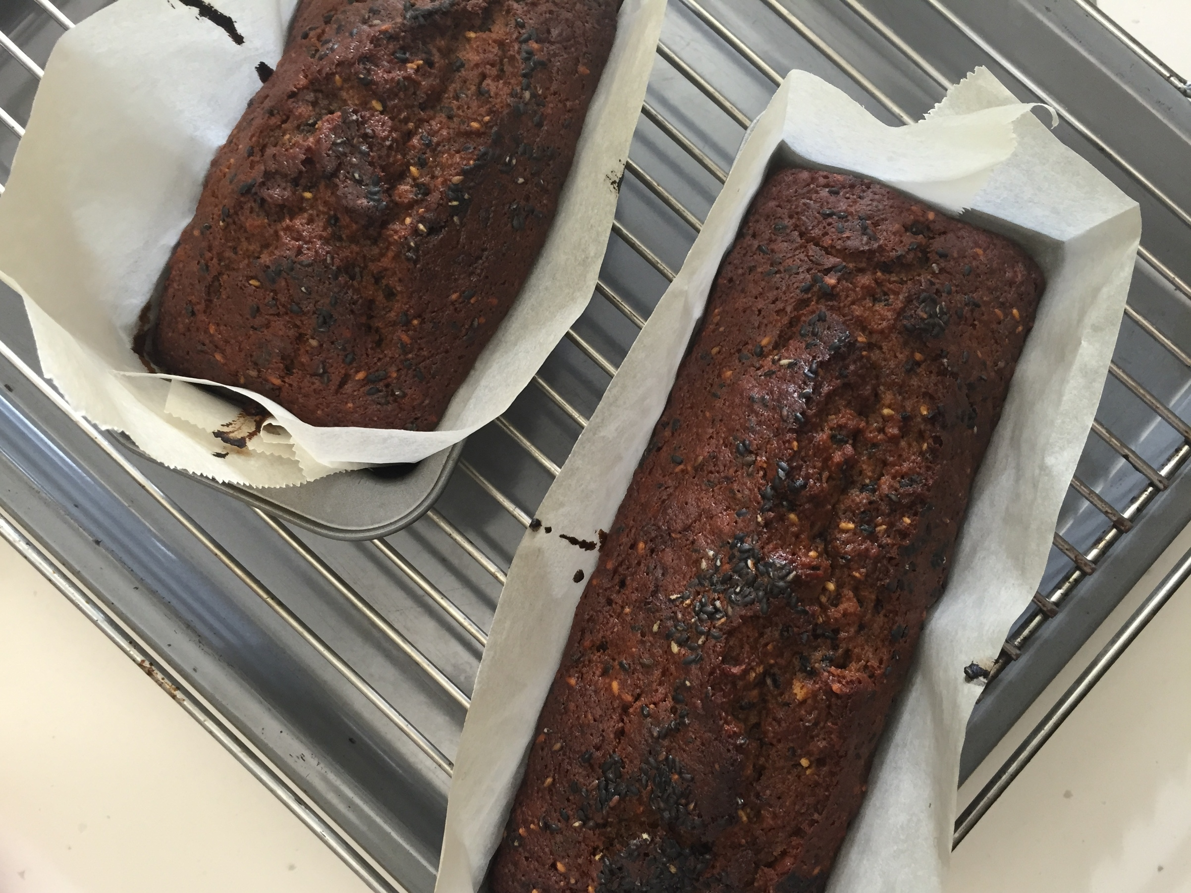 el-ray-tahini-banana-bread